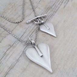 N4167S_danon_signature_heart_neckalce