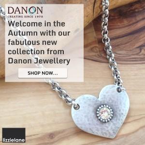 Danon Jewellery AW15