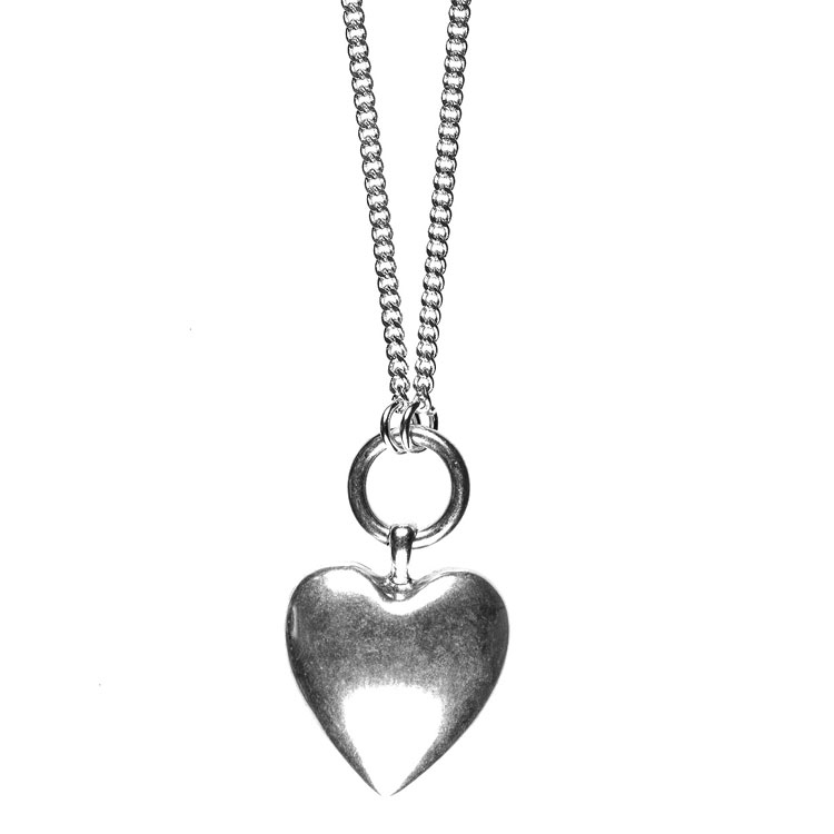 trendy-long-chain-necklaces fashion jewelry necklaces lucky elephant designNecklace length: approximately 28 inches Pendant length: approximately inches trendy-long-chain-necklaces filigree hollow heart pendant costume necklace women's love jewelryNecklace length: approximately 28 .
