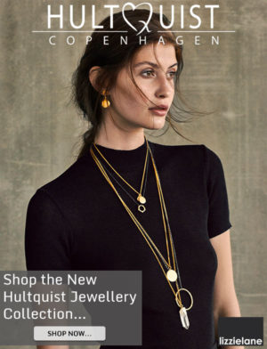 Hultquist Jewellery