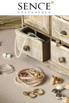 Lizzielane Jewellery Danon Hultquist Joma Katie
