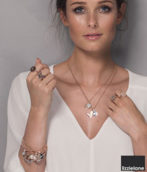 Joma Jewellery Autumn Winter 2016 Collection