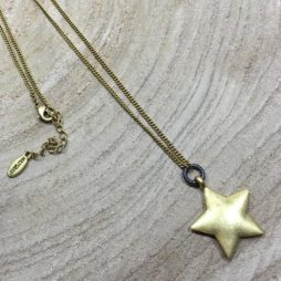 0723g-hultquist-star-necklace
