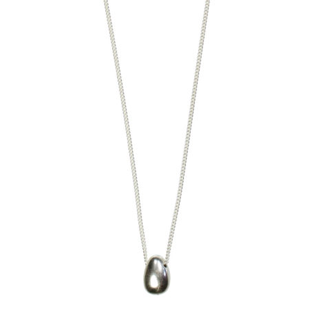 Hultquist Jewellery Silver Soul Safari Necklace