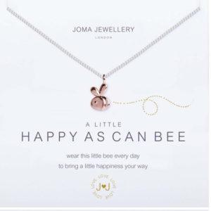 New Season Joma Jewellery Lizzielane Com