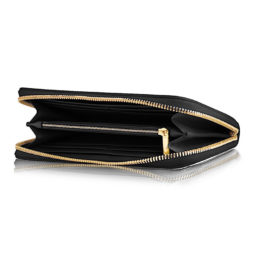 Katie Loxton Purse Classic Black Mega Bucks