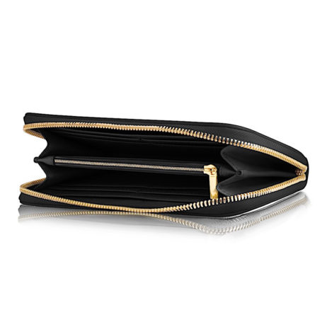 Katie Loxton Purse Classic Black Mega Bucks *