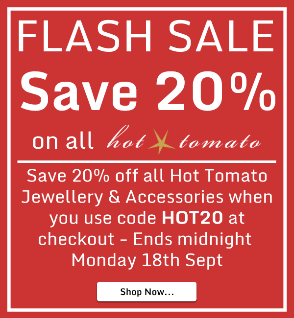 Hot-Tomato-Flash-Sale
