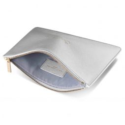 Katie Loxton Shine Bright Handwritten Perfect Pouch KLB203