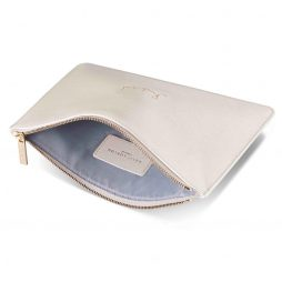 Katie Loxton Bridesmaid Handwritten Perfect Pouch KLB213