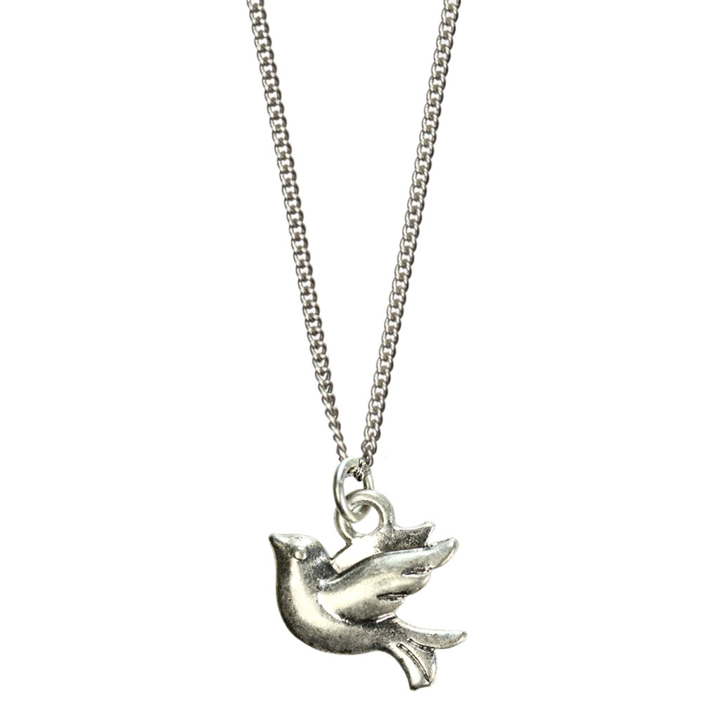 deyong necklaces necklace david bird image silver sterling by