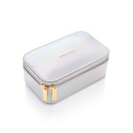 Estella Bartlett Mini Jewellery Box Iridescent Shine Bright