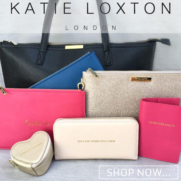 Katie Loxton Sale | Katie Loxton Discount Code