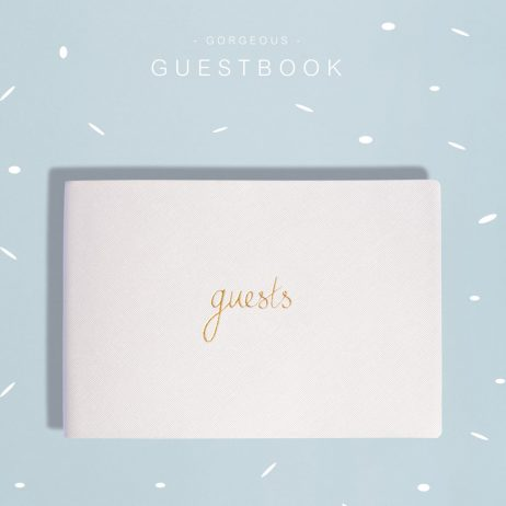 Katie Loxton Guest Book