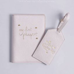 BA0004_Katie_Loxton_Baby_My_1st_Passport_Cover
