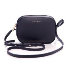 Estella Bartlett Box Bag Navy