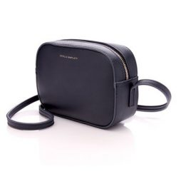 Estella Bartlett Box Bag Navy EBP3088