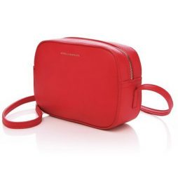 Estella Bartlett Box Bag Cherry Red EBP3089