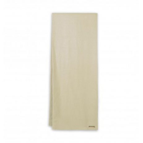 Katie Loxton Caramel Blanket Scarf KLS031