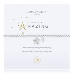 Joma Jewellery A Little Amazing Bracelet 2433