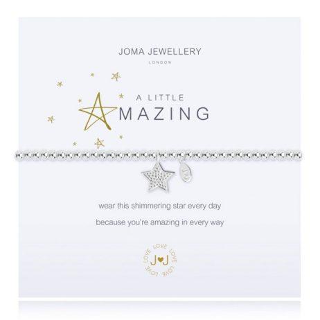 Joma Jewellery A Little Amazing Bracelet 2433