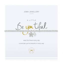 Joma Jewellery A Little Be You Tiful Bracelet 2438