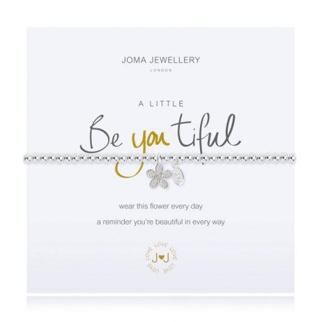 Joma Jewellery A Little Be You Tiful Bracelet 2438