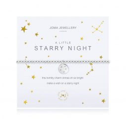 Joma Jewellery A Little Starry Night Bracelet 2661