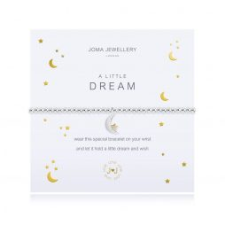 Joma Jewellery A Little Dream Bracelet 2700