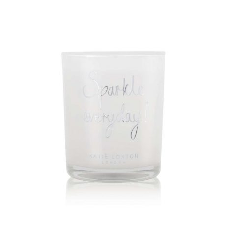 Katie Loxton Sparkle Everyday (sugar berry/mint mojito) KLC091