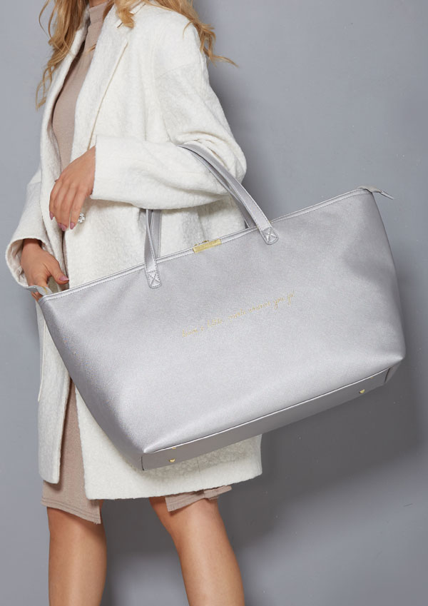 Katie Loxton The Weekend Bag