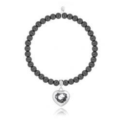 Joma Jewellery Mille Bracelet 1497