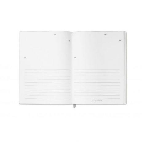 Katie Loxton Baby Book Notebook BA0005
