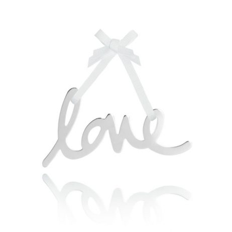 Katie Loxton Love Hanging Decoration KLD014