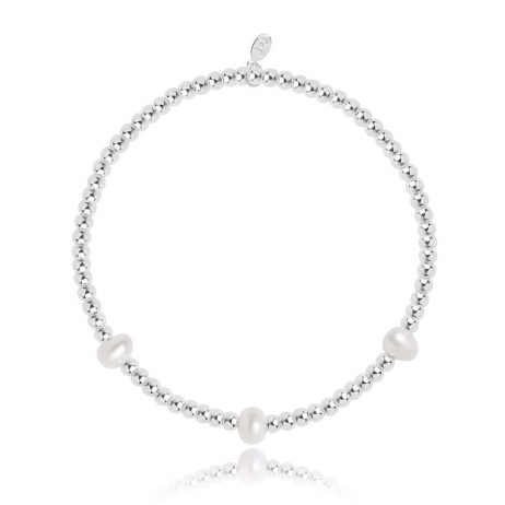 Joma Jewellery Marvellous Mum Bracelet Gift Box 3071