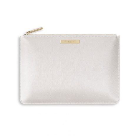 Katie Loxton Perfect Pouch - Bridesmaid KLB482