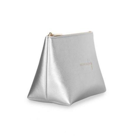 Katie Loxton Make-Up Bag Kiss And Make-Up KLB535
