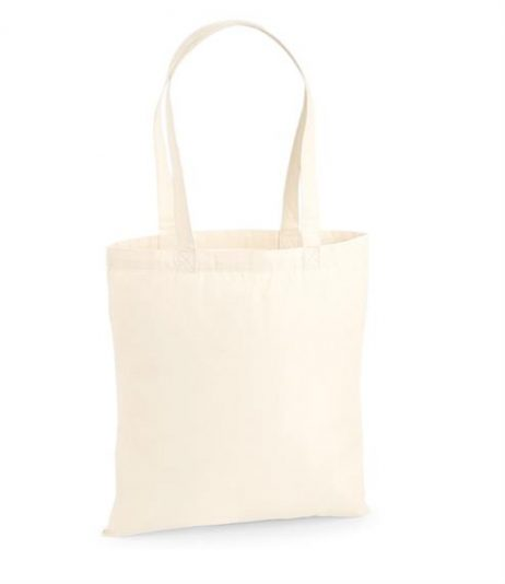 Personalised Tote Bag Any Name